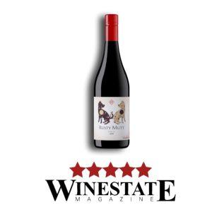 17 GSM 5 Stars Winestate